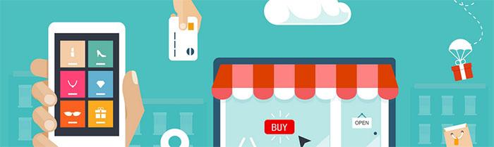 Раскрутка интернет магазина цены закажите качественное разработка продвижение сайтов forum